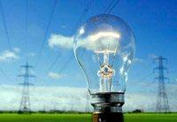 электромонтаж и комплексное абонентское обслуживание электрики в Орле