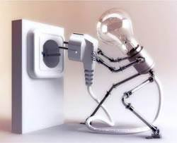 Услуги электрика в Орле