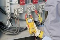 Комплексное абонентское обслуживание электрики в Орле